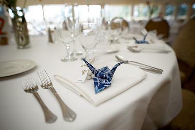 0498_d800a_Thea_and_Harry_Seascape_Golf_Club_Aptos_Wedding_Photography