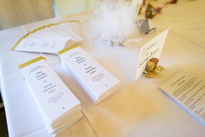 0492_d800a_Thea_and_Harry_Seascape_Golf_Club_Aptos_Wedding_Photography