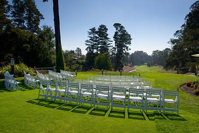 0496_d800a_Thea_and_Harry_Seascape_Golf_Club_Aptos_Wedding_Photography