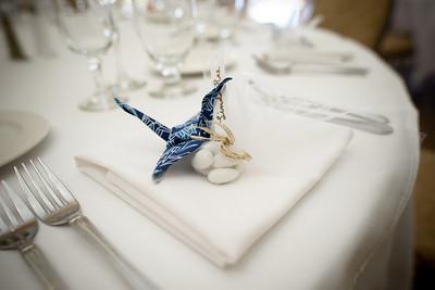 0499_d800a_Thea_and_Harry_Seascape_Golf_Club_Aptos_Wedding_Photography