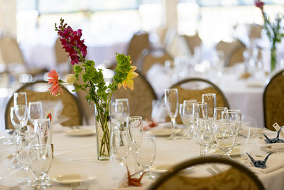 2922_d800b_Thea_and_Harry_Seascape_Golf_Club_Aptos_Wedding_Photography