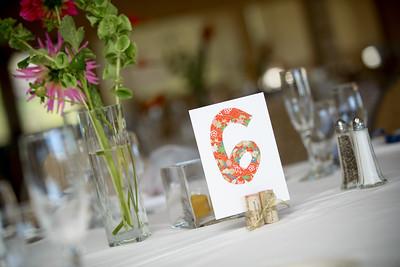 2931_d800b_Thea_and_Harry_Seascape_Golf_Club_Aptos_Wedding_Photography