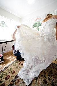 3536-d700_Noel_and_Marin_Highlands_Park_Felton_Wedding_Photography