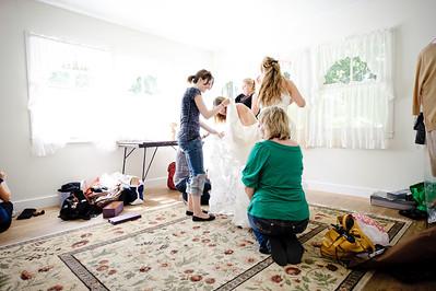 3540-d700_Noel_and_Marin_Highlands_Park_Felton_Wedding_Photography