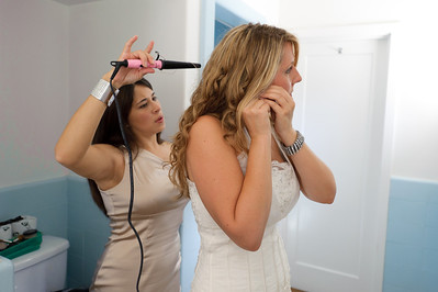 3590-d700_Noel_and_Marin_Highlands_Park_Felton_Wedding_Photography