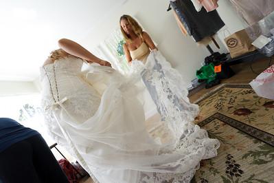 3526-d700_Noel_and_Marin_Highlands_Park_Felton_Wedding_Photography