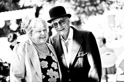 9981-d3_Noel_and_Marin_Highlands_Park_Felton_Wedding_Photography