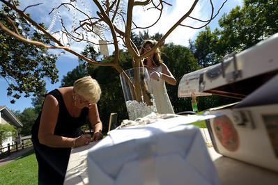 3587-d700_Noel_and_Marin_Highlands_Park_Felton_Wedding_Photography