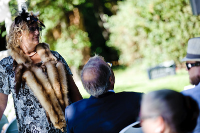 9899-d3_Noel_and_Marin_Highlands_Park_Felton_Wedding_Photography