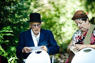 9902-d3_Noel_and_Marin_Highlands_Park_Felton_Wedding_Photography