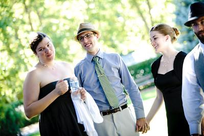 9970-d3_Noel_and_Marin_Highlands_Park_Felton_Wedding_Photography