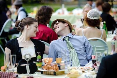 0413-d3_Noel_and_Marin_Highlands_Park_Felton_Wedding_Photography