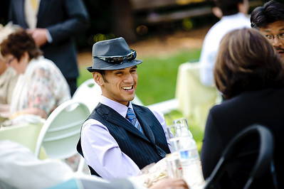 0416-d3_Noel_and_Marin_Highlands_Park_Felton_Wedding_Photography