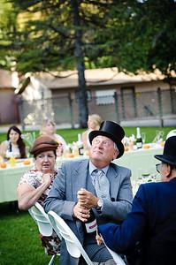 0432-d3_Noel_and_Marin_Highlands_Park_Felton_Wedding_Photography