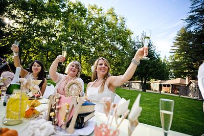 3766-d700_Noel_and_Marin_Highlands_Park_Felton_Wedding_Photography