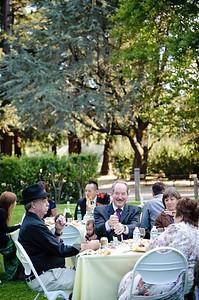 0442-d3_Noel_and_Marin_Highlands_Park_Felton_Wedding_Photography