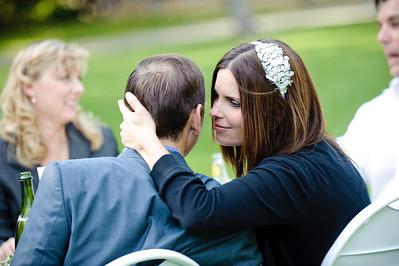 0421-d3_Noel_and_Marin_Highlands_Park_Felton_Wedding_Photography