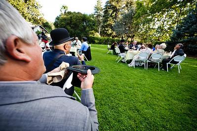 3761-d700_Noel_and_Marin_Highlands_Park_Felton_Wedding_Photography