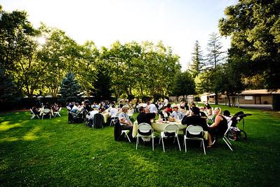 3758-d700_Noel_and_Marin_Highlands_Park_Felton_Wedding_Photography