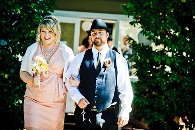 0039-d3_Noel_and_Marin_Highlands_Park_Felton_Wedding_Photography