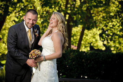 3697-d700_Noel_and_Marin_Highlands_Park_Felton_Wedding_Photography