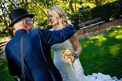 0324-d3_Noel_and_Marin_Highlands_Park_Felton_Wedding_Photography