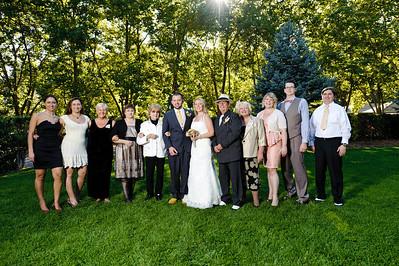0354-d3_Noel_and_Marin_Highlands_Park_Felton_Wedding_Photography