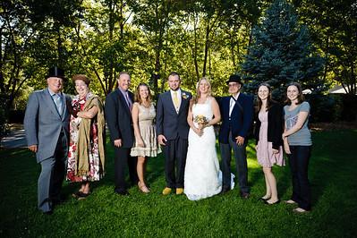 0332-d3_Noel_and_Marin_Highlands_Park_Felton_Wedding_Photography
