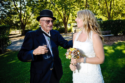 0325-d3_Noel_and_Marin_Highlands_Park_Felton_Wedding_Photography