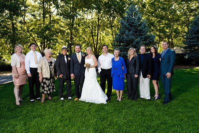 0346-d3_Noel_and_Marin_Highlands_Park_Felton_Wedding_Photography