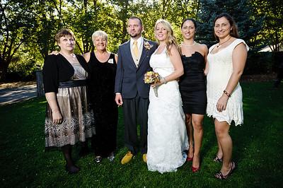 0295-d3_Noel_and_Marin_Highlands_Park_Felton_Wedding_Photography