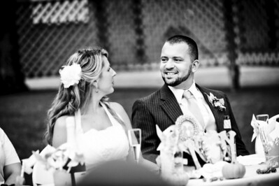 0520-d3_Noel_and_Marin_Highlands_Park_Felton_Wedding_Photography