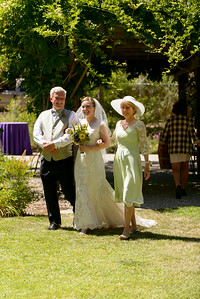 3236_d800b_Joan_and_Nathan_River_House_Ben_Lomond_Wedding_Photography