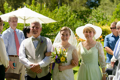 3243_d800b_Joan_and_Nathan_River_House_Ben_Lomond_Wedding_Photography
