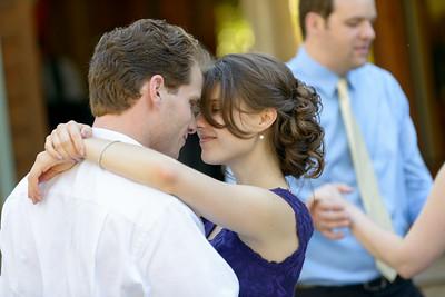 3887_d800b_Joan_and_Nathan_River_House_Ben_Lomond_Wedding_Photography