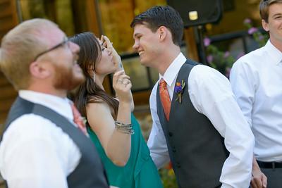 3885_d800b_Joan_and_Nathan_River_House_Ben_Lomond_Wedding_Photography