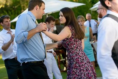 3877_d800b_Joan_and_Nathan_River_House_Ben_Lomond_Wedding_Photography