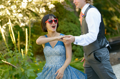 3895_d800b_Joan_and_Nathan_River_House_Ben_Lomond_Wedding_Photography