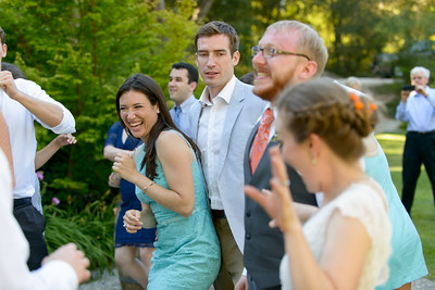 3916_d800b_Joan_and_Nathan_River_House_Ben_Lomond_Wedding_Photography