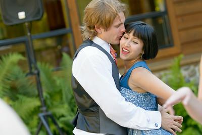 3940_d800b_Joan_and_Nathan_River_House_Ben_Lomond_Wedding_Photography