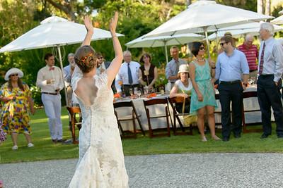 3876_d800b_Joan_and_Nathan_River_House_Ben_Lomond_Wedding_Photography