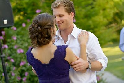 3922_d800b_Joan_and_Nathan_River_House_Ben_Lomond_Wedding_Photography