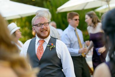 3920_d800b_Joan_and_Nathan_River_House_Ben_Lomond_Wedding_Photography