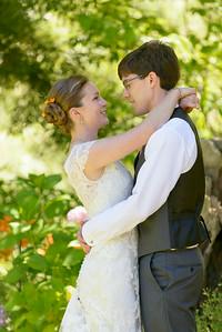 2804_d800b_Joan_and_Nathan_River_House_Ben_Lomond_Wedding_Photography