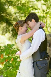 2802_d800b_Joan_and_Nathan_River_House_Ben_Lomond_Wedding_Photography