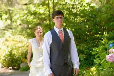 2781_d800b_Joan_and_Nathan_River_House_Ben_Lomond_Wedding_Photography