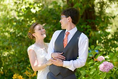 2787_d800b_Joan_and_Nathan_River_House_Ben_Lomond_Wedding_Photography