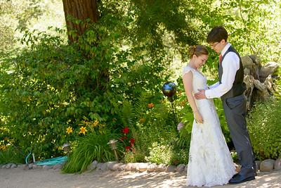 2806_d800b_Joan_and_Nathan_River_House_Ben_Lomond_Wedding_Photography