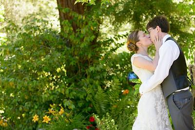 2793_d800b_Joan_and_Nathan_River_House_Ben_Lomond_Wedding_Photography