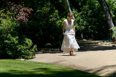 2769_d800b_Joan_and_Nathan_River_House_Ben_Lomond_Wedding_Photography